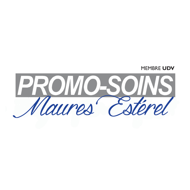 Promo Soins Maures