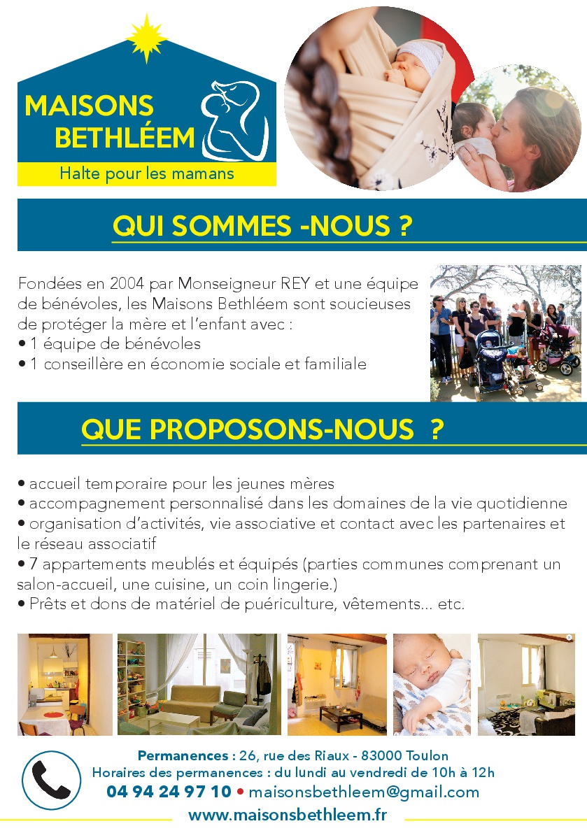 Tract-MB-Toulon-V3-001